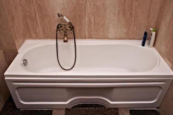 Zdrojowa28 Hostel - фото 5