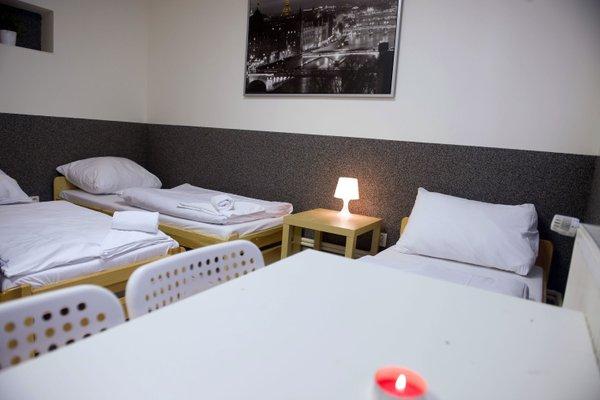 Hostel Seven - фото 4