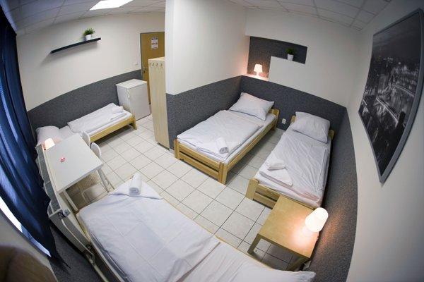 Hostel Seven - фото 5