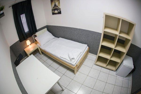 Hostel Seven - фото 6