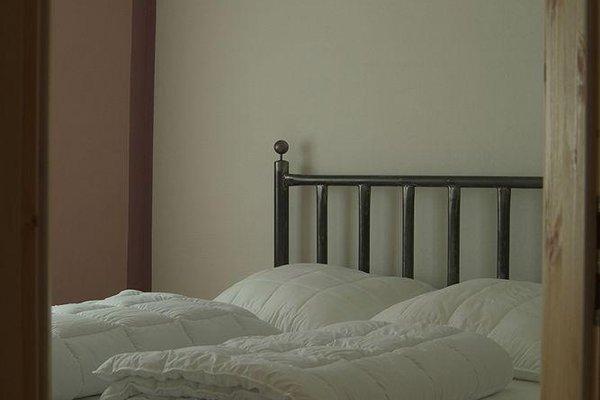 Hostel Heintzes Tochter - фото 5