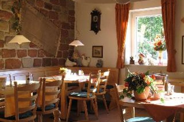 Birnbaumhof - фото 18