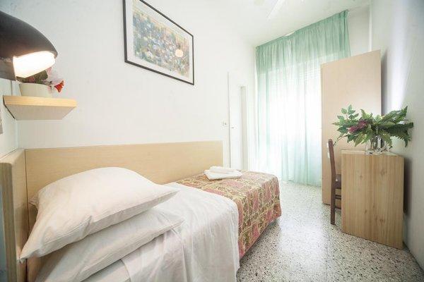 Hotel Sanremo - фото 4