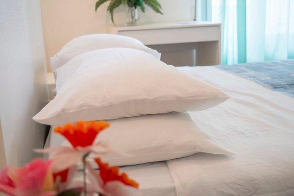 Hotel Sanremo - 6