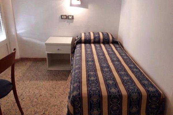 Hotel Riva - фото 11
