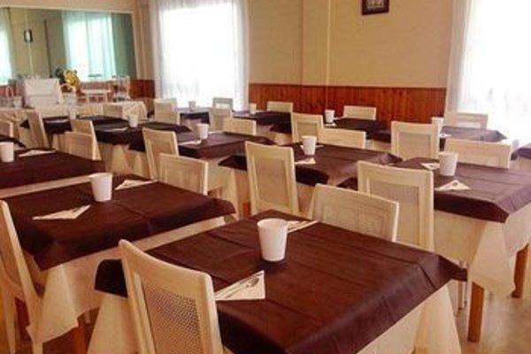 Hotel Riva - фото 19
