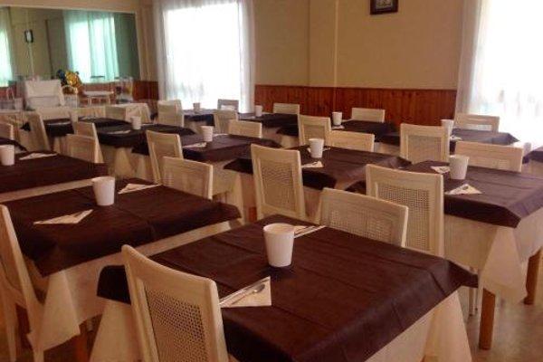 Hotel Riva - фото 20