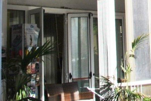 Hotel Riva - фото 22