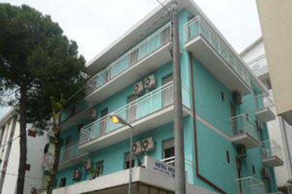 Hotel Riva - фото 23