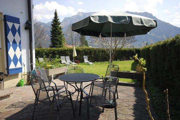 Hotel Weinbauer - фото 16