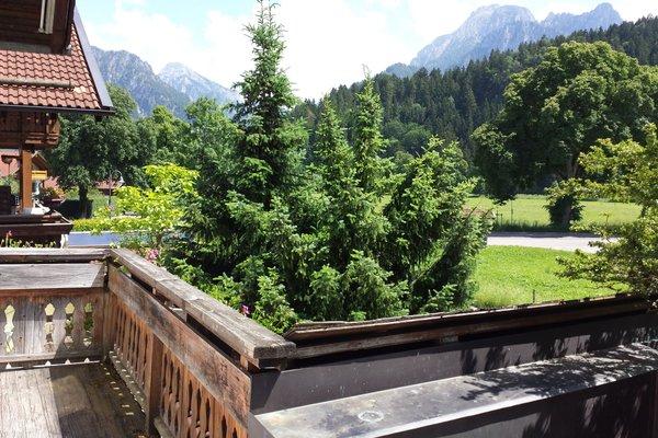 Hotel Kleiner Konig - фото 19