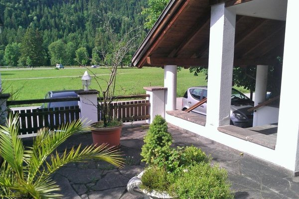 Hotel Kleiner Konig - фото 20