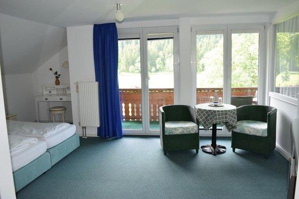 Hotel Kleiner Konig - фото 6