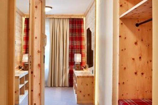 Das Konig Ludwig Wellness & SPA Resort Allgau - 10