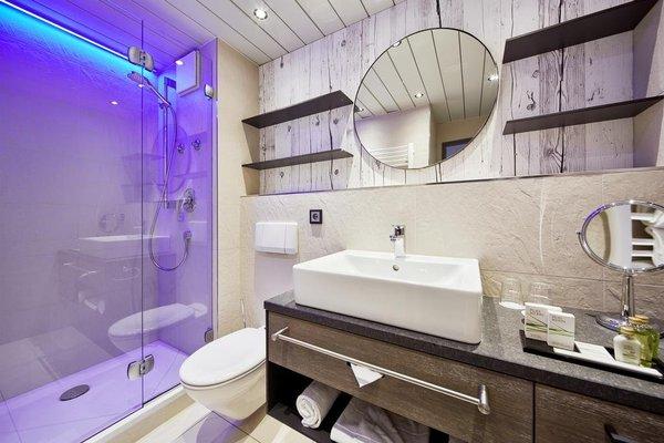 Das Konig Ludwig Wellness & SPA Resort Allgau - 9