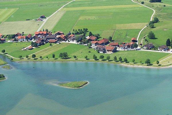 Gasthof Seeklause - фото 3
