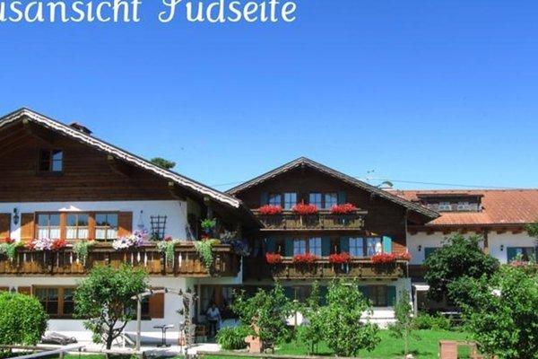 Gasthof Seeklause - фото 4