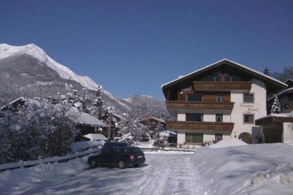 Ferienhaus Antonia - 21