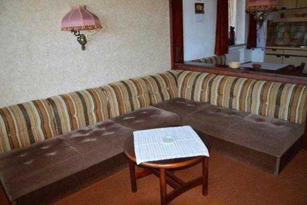 Ferienhaus Antonia - 8