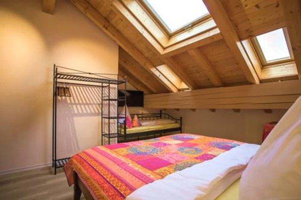 Ferienhaus Margit - фото 3