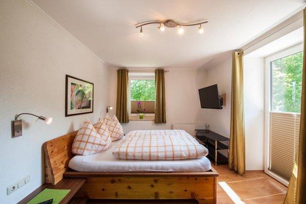 Appartements Al Castagno - 50