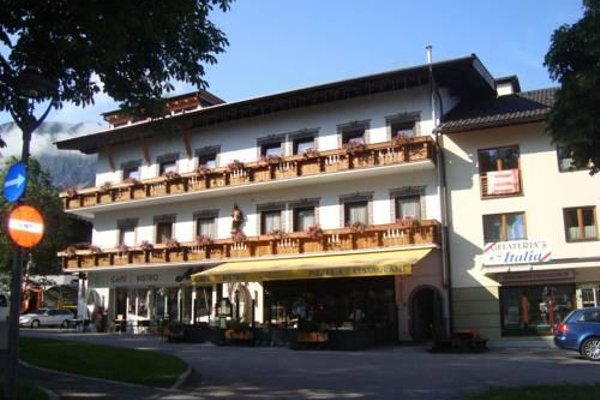 Appartements Al Castagno - 23