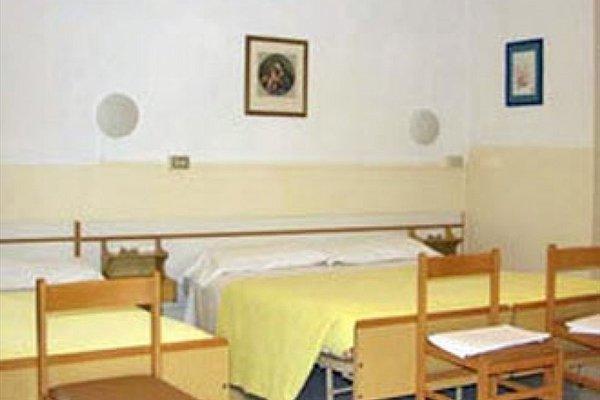 Hotel Sul Ponte - фото 50