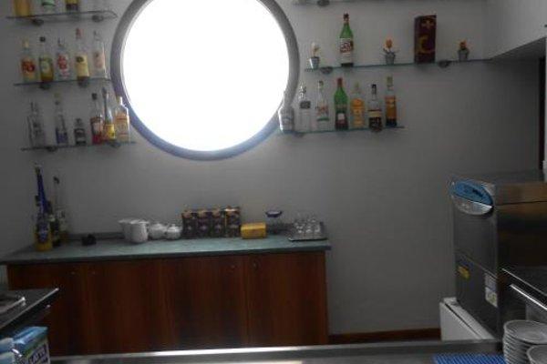 Hotel New Primula - 10