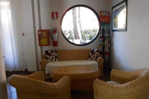 Hotel New Primula - 6