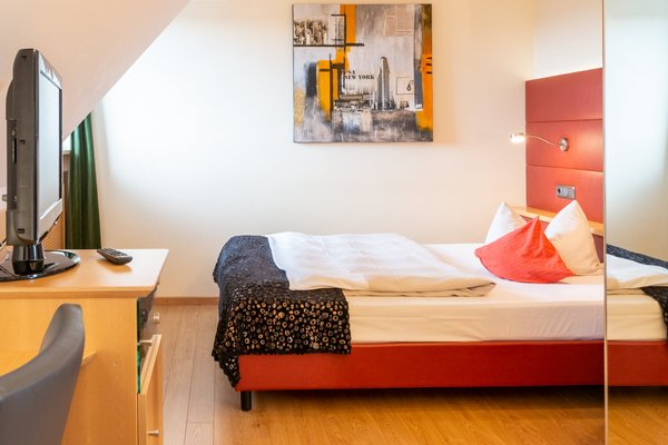 Avenon Privathotel Schwaiger Hof - фото 50