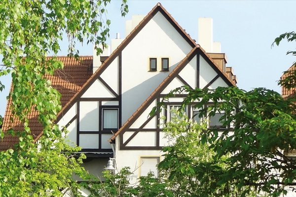Avenon Privathotel Schwaiger Hof - фото 22
