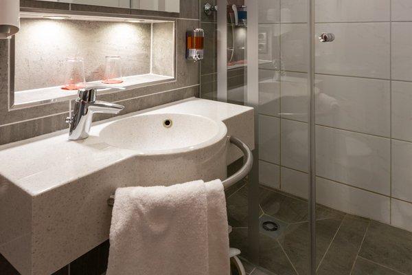 Avenon Privathotel Schwaiger Hof - фото 8