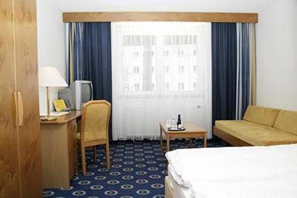 Hotel Fortuna - 50