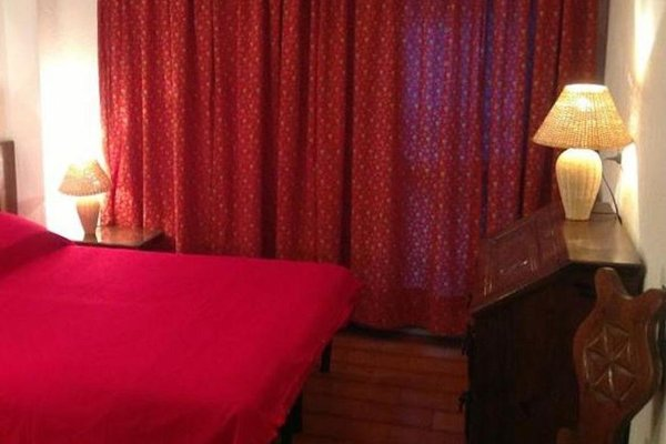 The Lodge Aosta - фото 3