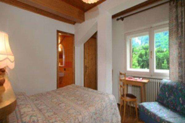 Hotel Petit Meuble - фото 12
