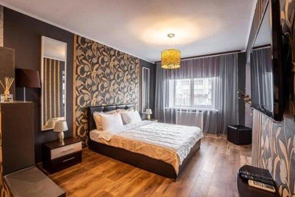 Minskroom Apartments 2 - фото 15