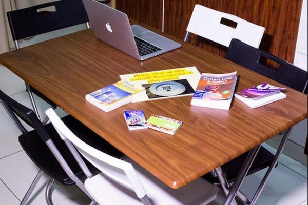 EasyFlat Accommodation - фото 3