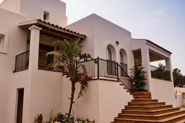 Villa La Esgueva - 5