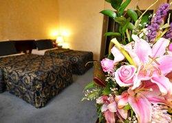 Ras Al Khaimah Hotel фото 2