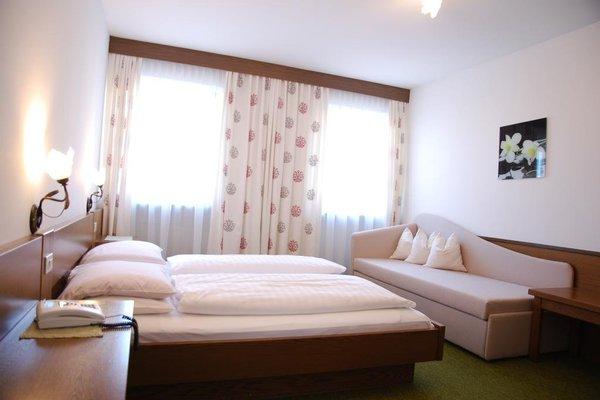Hotel Urthaler - фото 28
