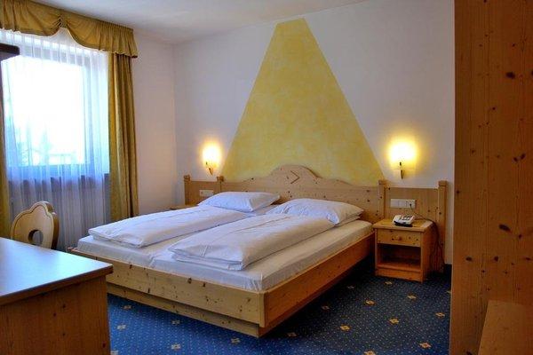 Hotel Urthaler - фото 12
