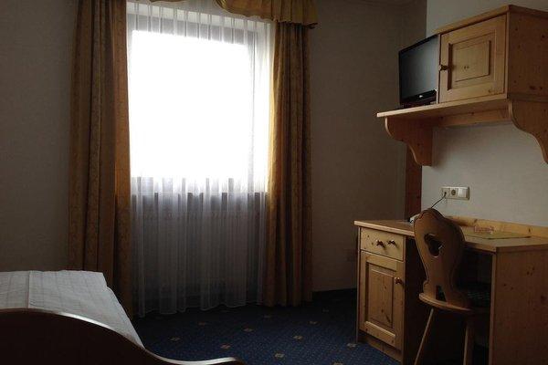 Hotel Urthaler - фото 14