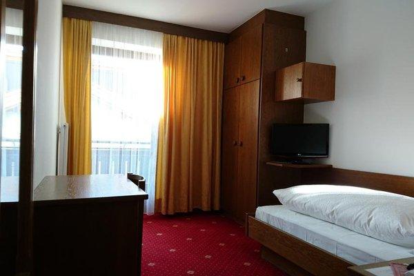 Hotel Urthaler - фото 3