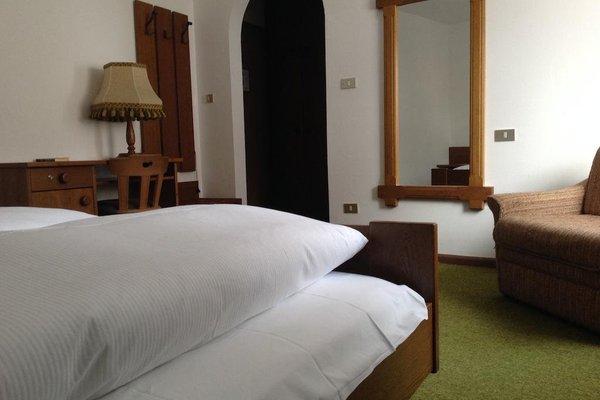 Hotel Urthaler - фото 4