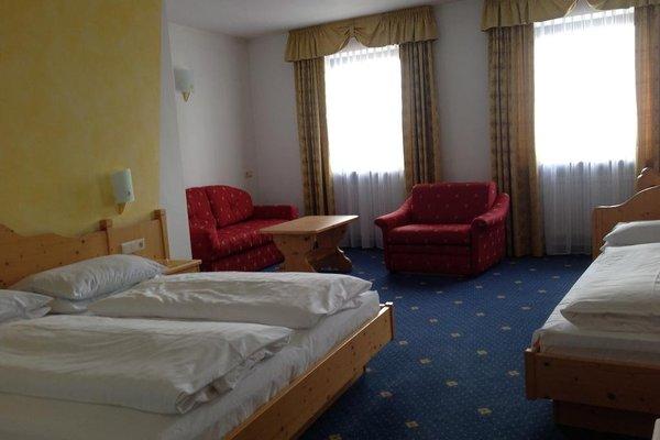 Hotel Urthaler - фото 6