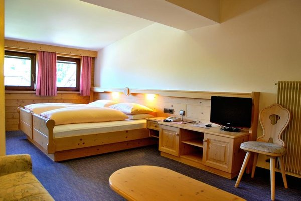 Hotel Urthaler - фото 8