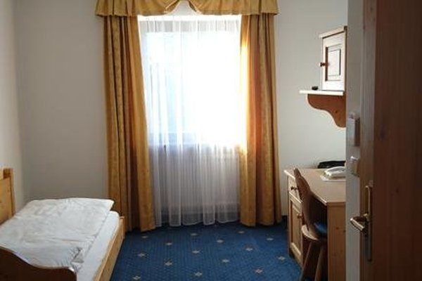Hotel Urthaler - фото 9