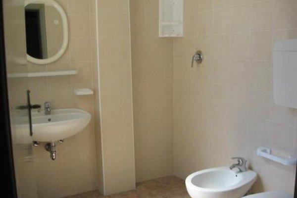 Hotel Eleonora - фото 11