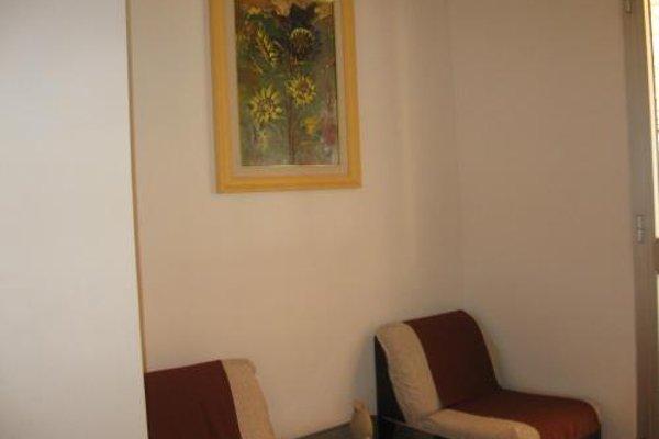 Hotel Eleonora - фото 6