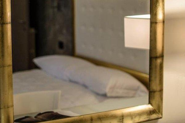 Art Verona Rooms - фото 8